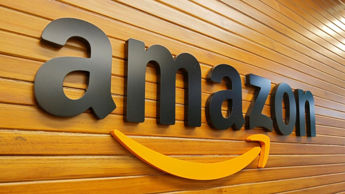 Amazon To Donate 10,000 Oxygen Concentrators To India As Covid-19 Surge