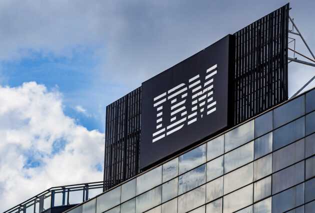 IBM Will Pay $24.25 Million To Resolve Federal Communications Commission Probes