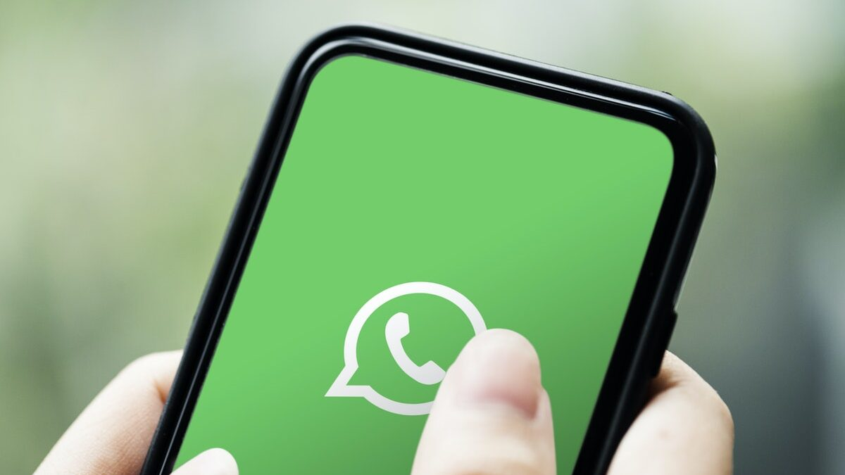 WhatsApp To Allow Chat History Migration Between iOS And Android