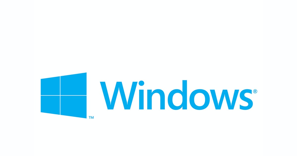 How To Delete A Drive Partition On Windows 10