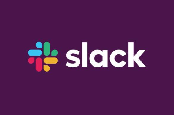 Salesforce Acquire Slack For $27.7 Billion
