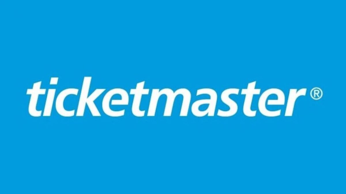 Ticketmaster Pays $10 Million Criminal Fine For Intrusions Into Competitor's Computer Systems