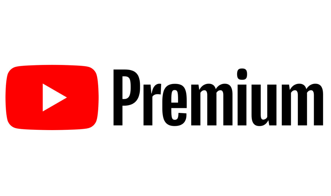 YouTube Is Offering Free Premium Memberships For 3 Months In US
