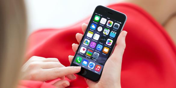iphone hacks tricks 2021