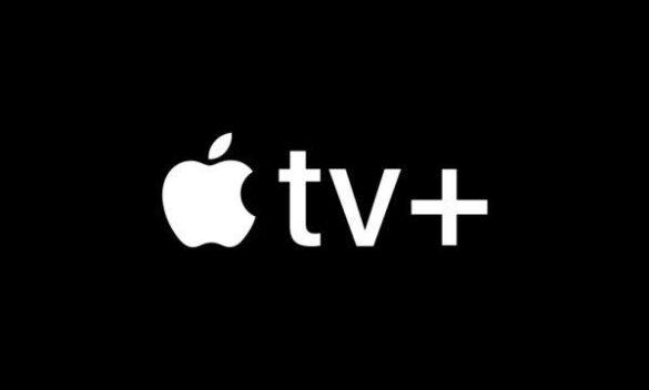 apple tv trial