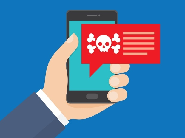 Top 5 Ways To Protect Yourself Against Mobile Malware