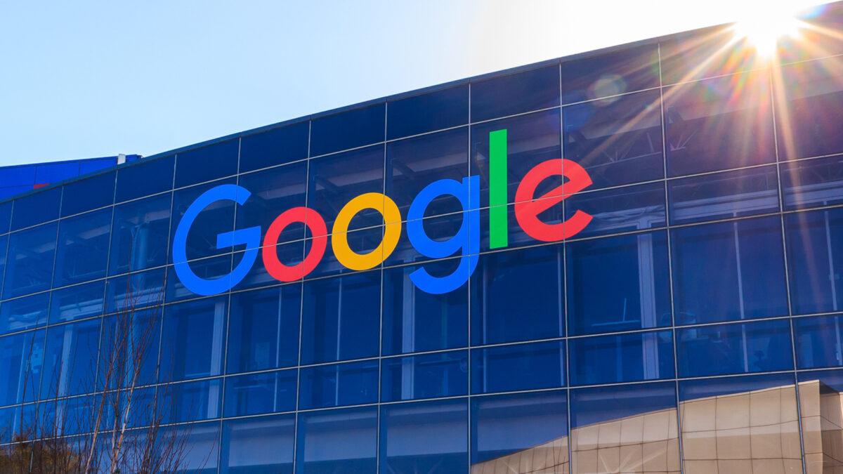 Google Tests Responsive Design For Search Results On Desktop Web