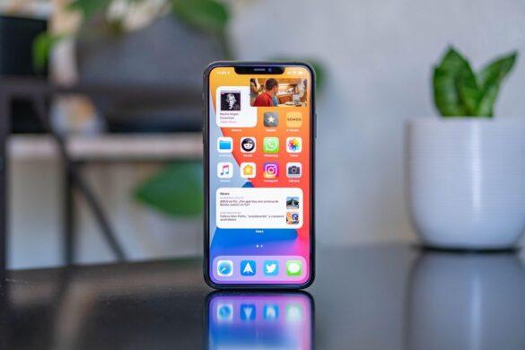 iphone privacy checklist