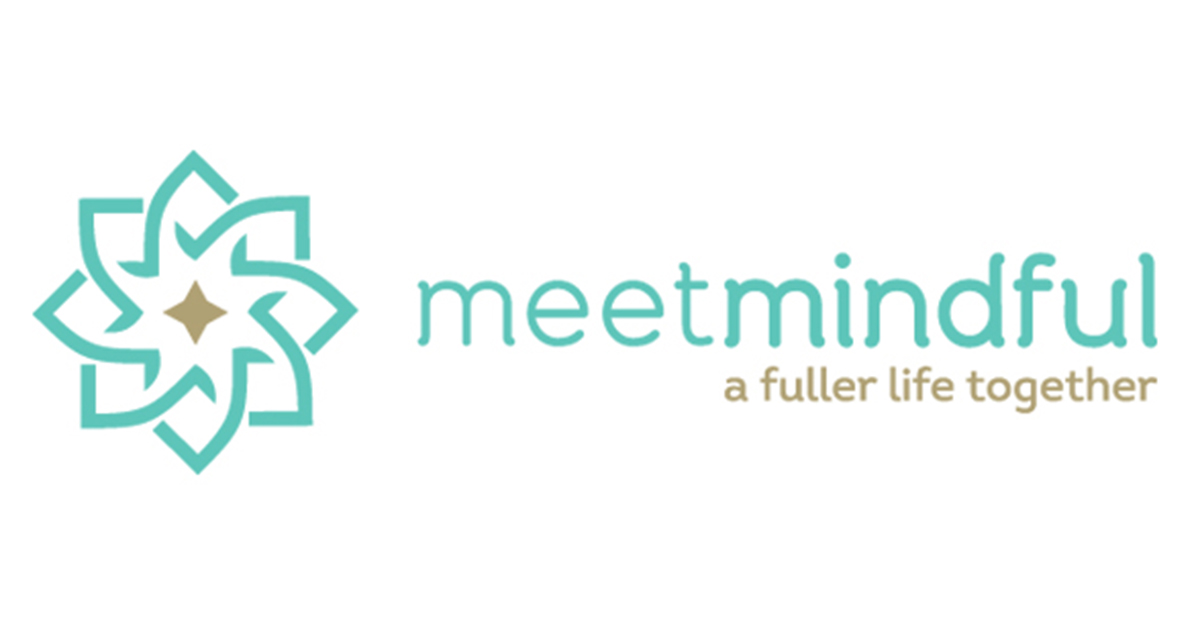 Massive Data Breach In MeetMindful.com | 2.28 Million Users Data Exposed!