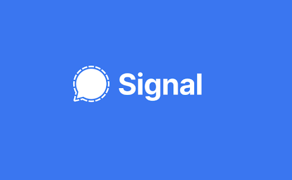 Here's Everything You Need To Know About Most Secure Messaging App 'SIGNAL'