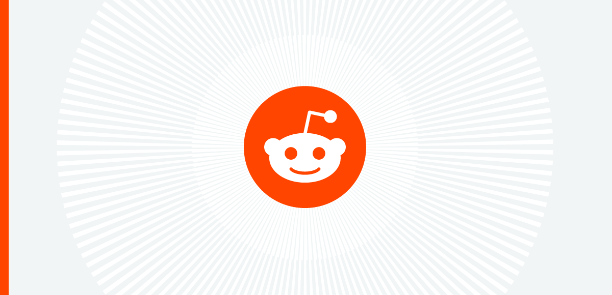 Reddit's Valuation Doubles To $6 Billion After New $250 Million Funding