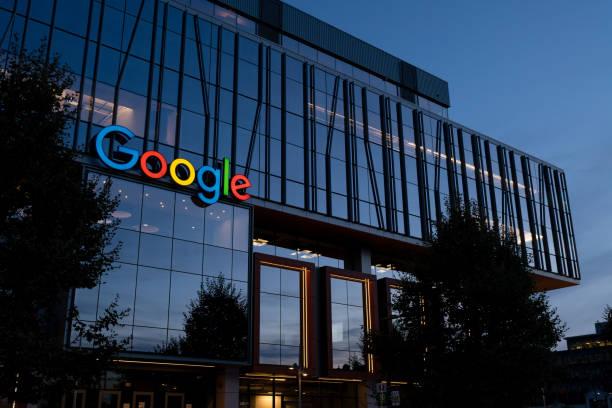 Google Pledges $18 Million Grant For  Covid-Hit India