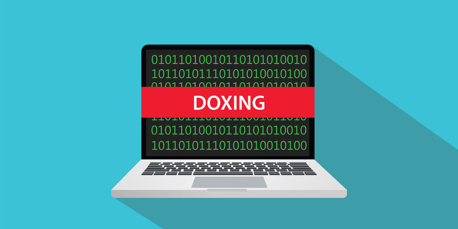What Is Doxxing And How Can You Prevent It?