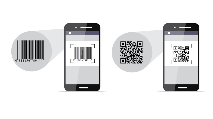 Barcode Scanner App On Google Play Infects 10 Million Users