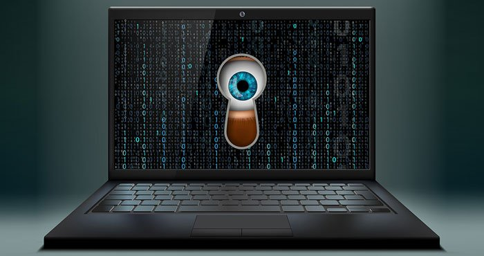 How To Tell If Your Webcam Is Hacked