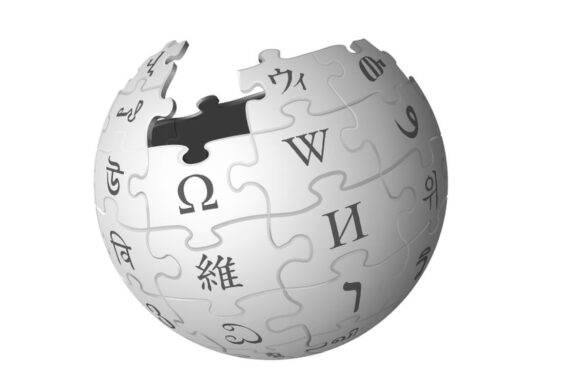 Wikimedia To Launch A Commercial Product For Tech Giants