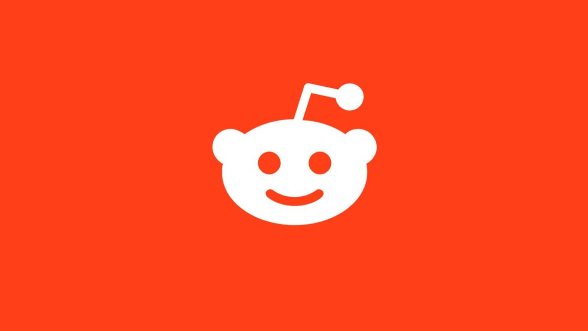 Woman Sues Reddit For Allowing Child Pornographic Content