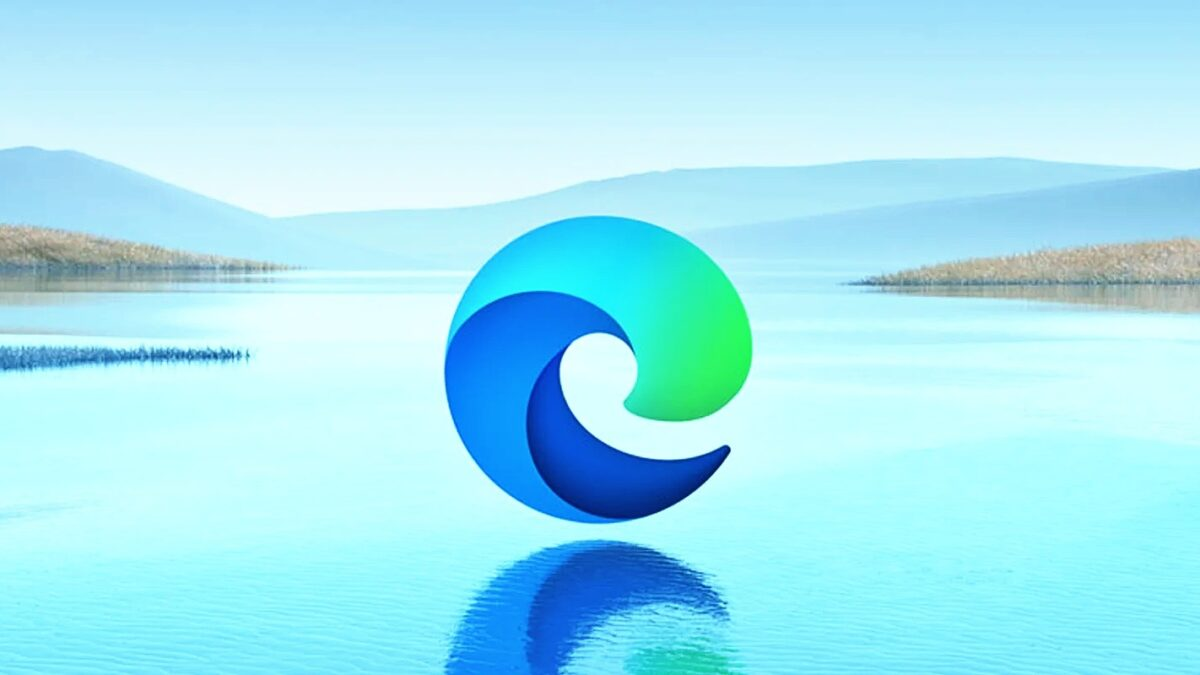 Microsoft Edge Overtakes Mozilla Firefox
