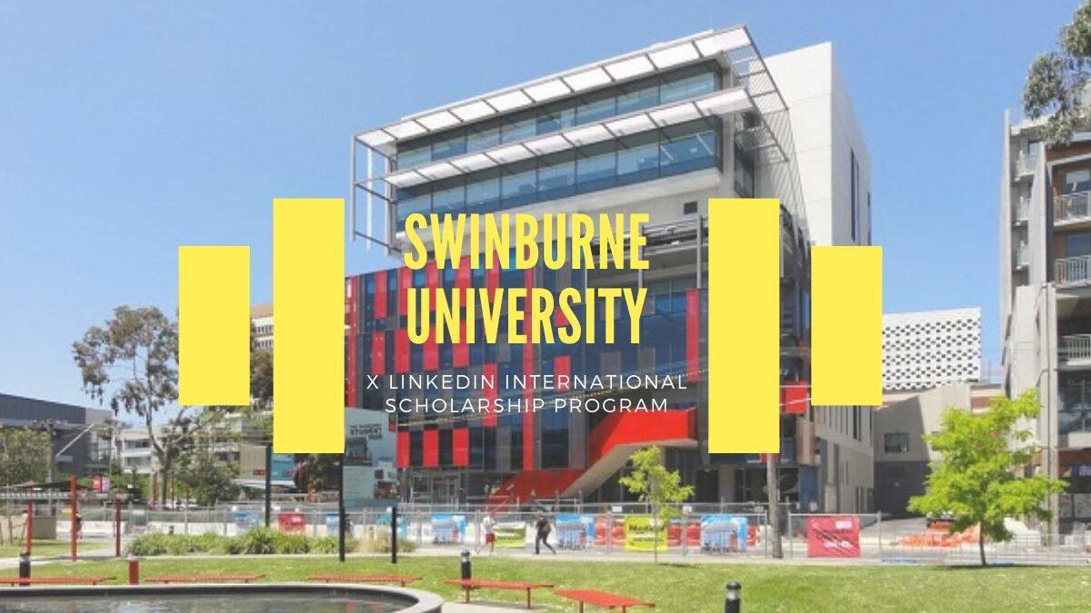 Swinburne University Data Breach Exposes Details Of 5000 Individuals