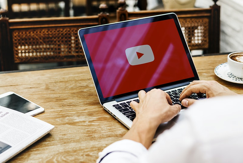 You Can Now Change YouTube Channel Name Without Editing Google Account