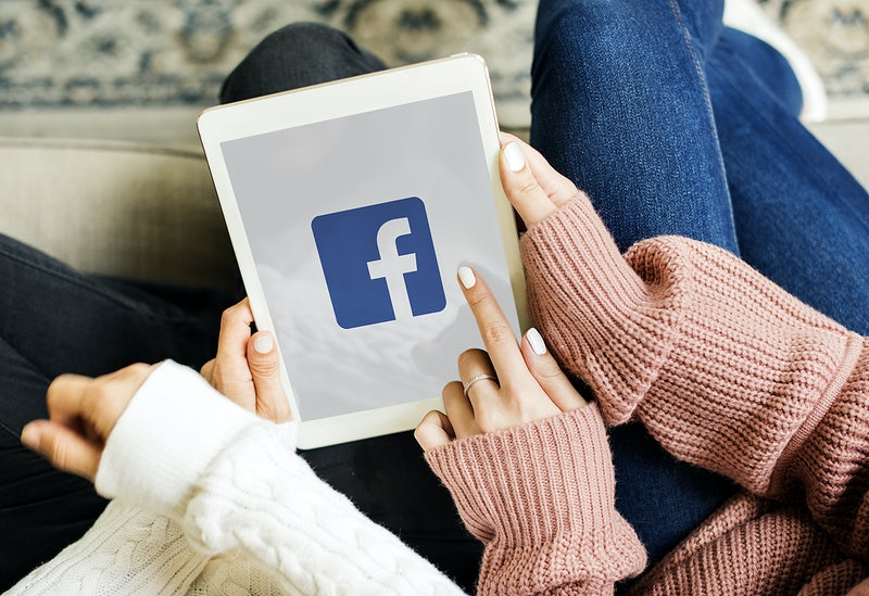 Here's How To Check If Your Info Was Exposed In The Facebook Data Leaked
