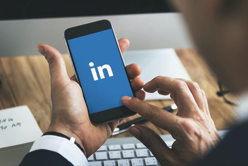 LinkedIn Denies Data Breach Exposing 700 Million Users' Profile