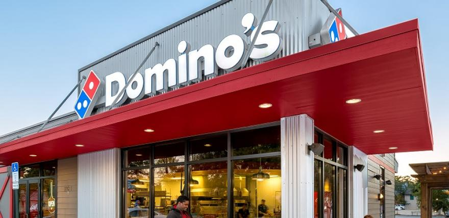 Data Of 180 Million Domino's India Users Leaked On Hackers Forum
