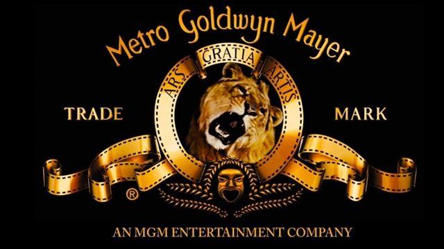 Amazon Buys Metro Goldwyn Mayer (MGM) For $8.45 Billion