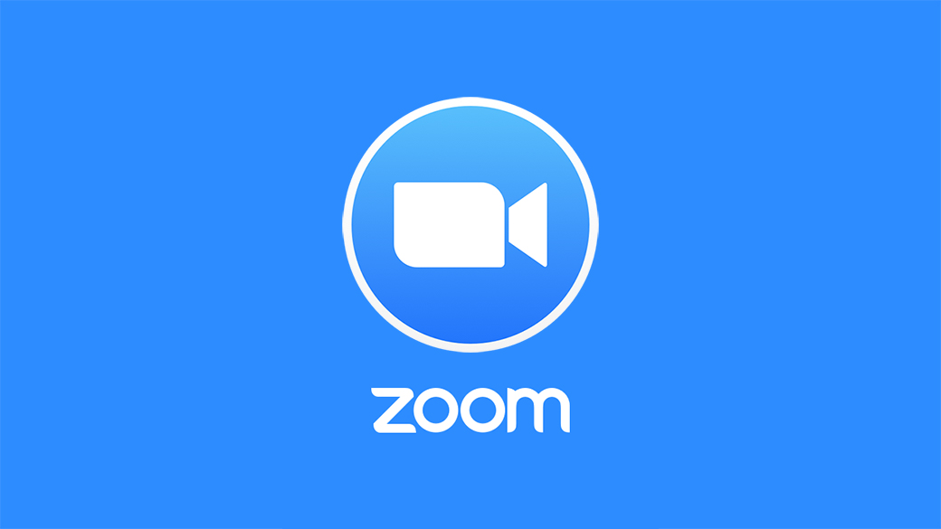Zoom Gains Access To Private iPad Camera API