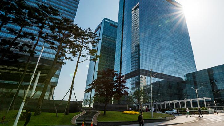 Samsung Pledges USD $5 Million To Help India Fight Covid-19