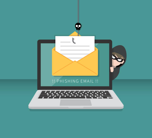 What Is Business Email Compromise (BEC) ?