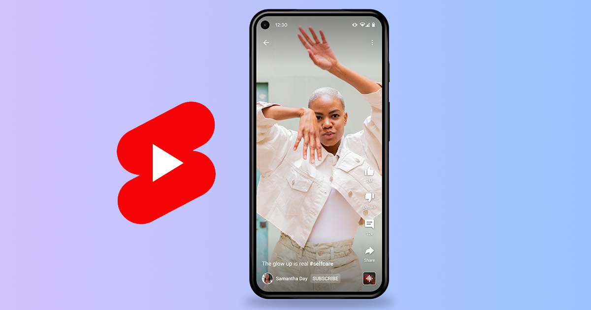 YouTube To Distribute $100M Among Top 'Shorts' Creators