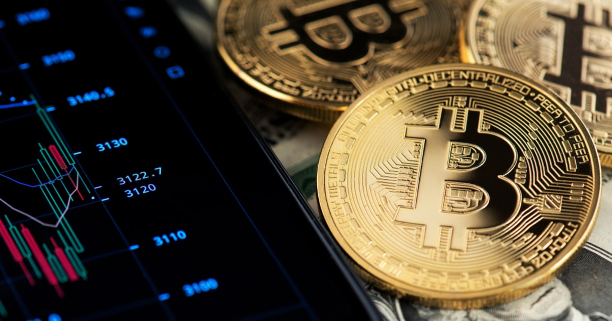 El Salvador Becomes First Country To Approve Bitcoin As Legal Tender