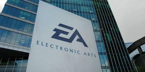 Cybercriminals Breach EA Games Server, Selling Source Code