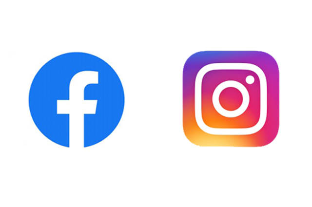 Content Creators Can Now Earn Extra Payout On Facebook And Instagram