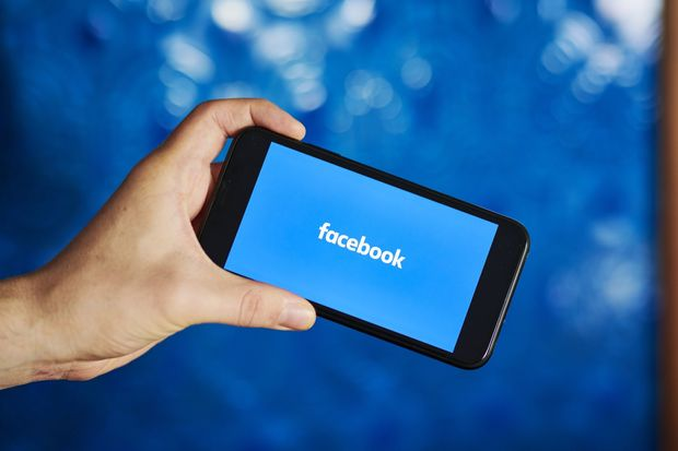 Facebook Fixes Outage Affecting Instagram And Messenger