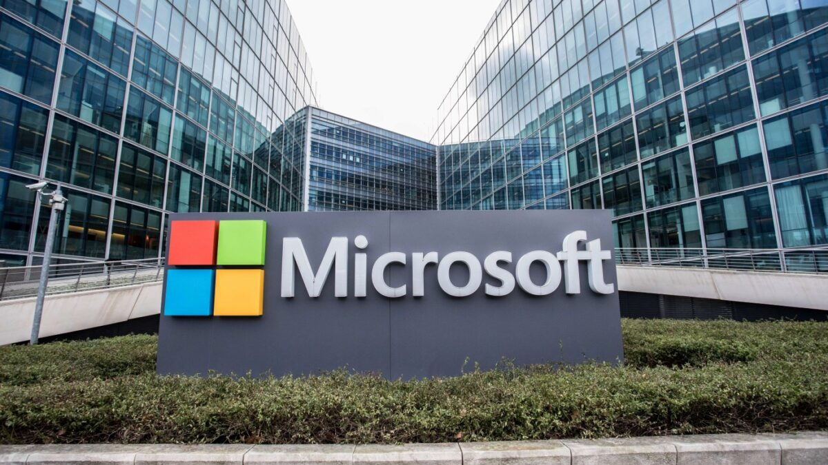 Microsoft Issues Emergency Windows Patch To Fix Critical 'PrintNightmare' Vulnerability