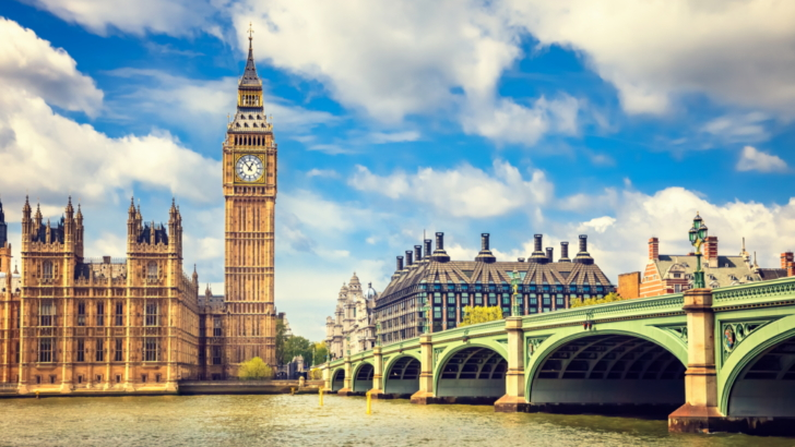Samsung To Bring Open RAN To Europe With Vodafone UK