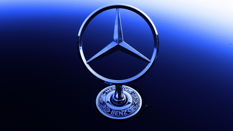 Mercedes-Benz Data Breach Exposes Social Security Number (SSN) And Credit Card Numbers