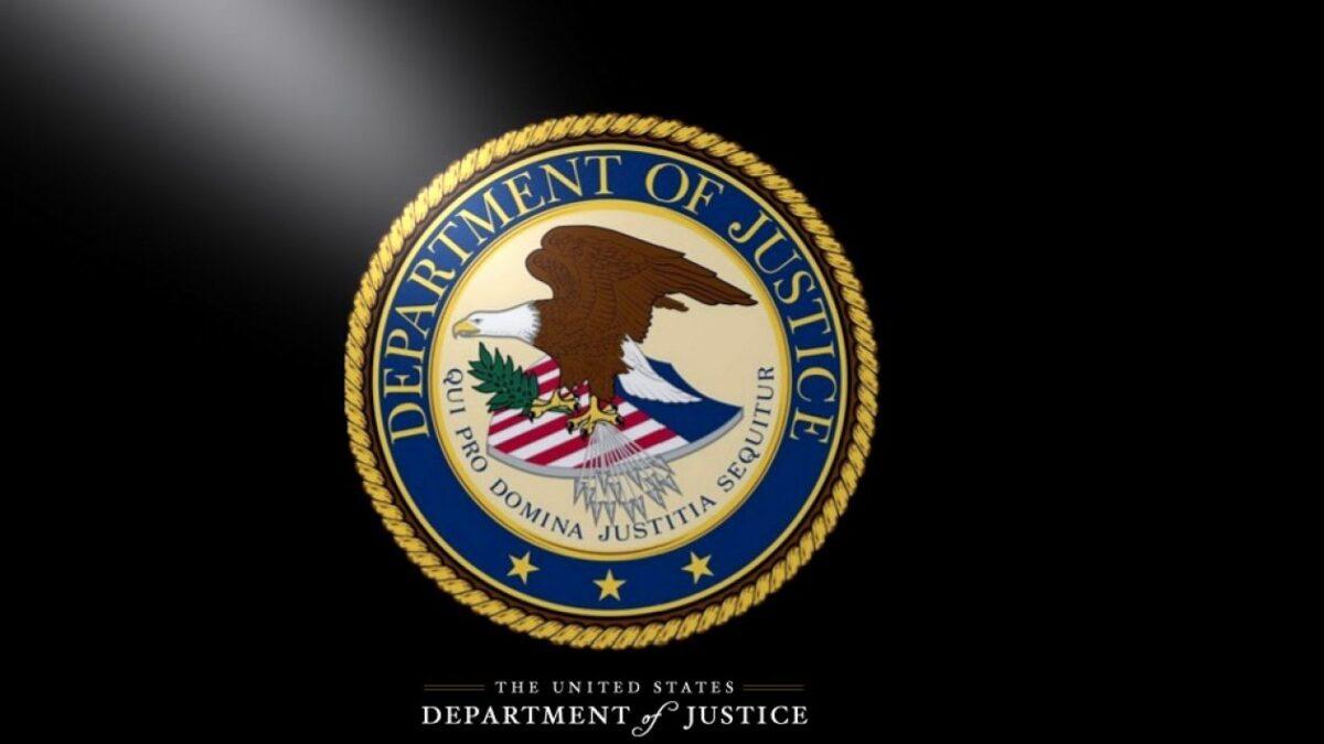 Fraudster Sentenced To Prison For Long-Running Phone Unlocking Scheme That Defrauded AT&T