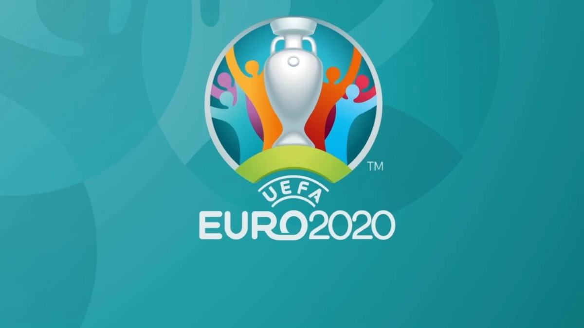 How To Watch Euro 2021 Live: UEFA Euro Online Streams