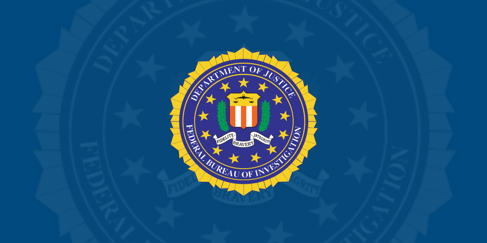 FBI Says REvil Is Responsible For JBS Cyberattack
