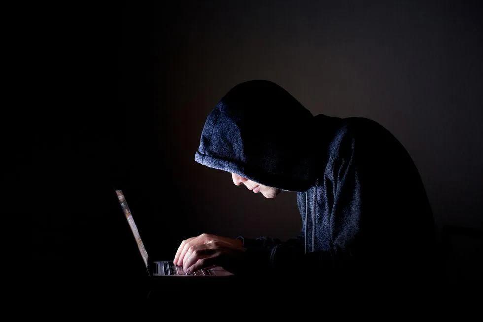 Ransomware Gang Arrested In Ukraine