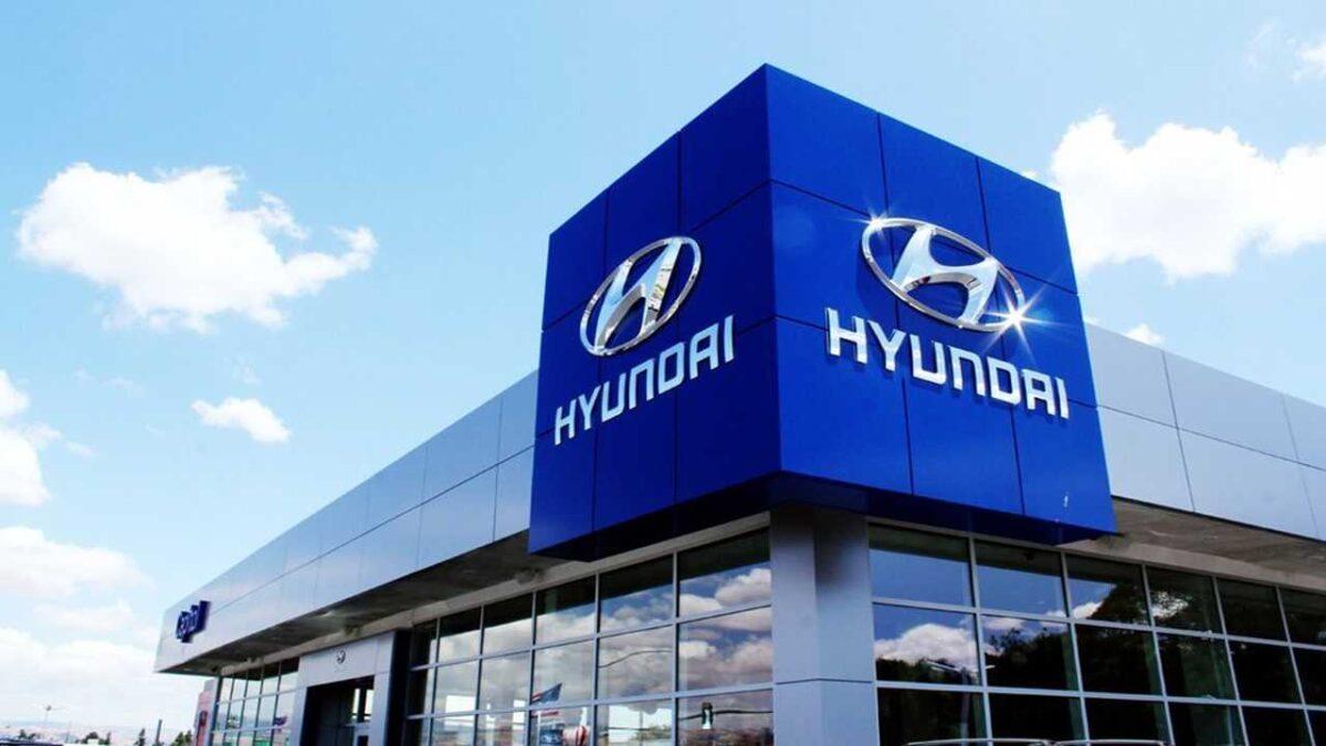 Hyundai Motor Buys US-Based Robotics Firm Boston Dynamics For $880 Million