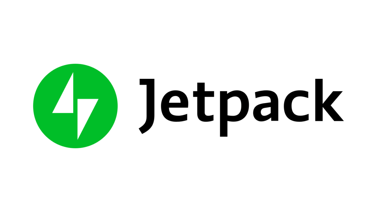 WordPress Automatically Updated 'Jetpack Plugin' Installed Over 5 Million Sites To Fixed Vulnerability