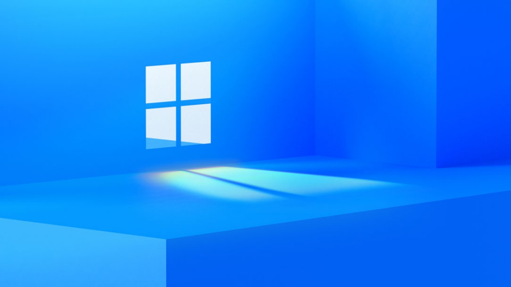 Windows 11 Leaked – Here's What We Know So Far About Microsoft's New OS