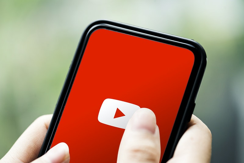 YouTube To Bring Picture-In-Picture To iPhones And iPads