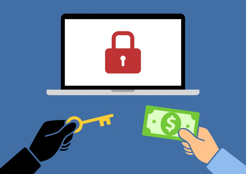 REvil Ransomware Group Is Increasing Ransom For Kaseya Ransomware Attack Victims