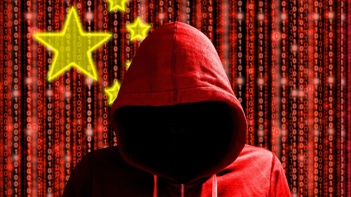 Chinese Hackers Breached Over A Dozen US Pipeline Operators
