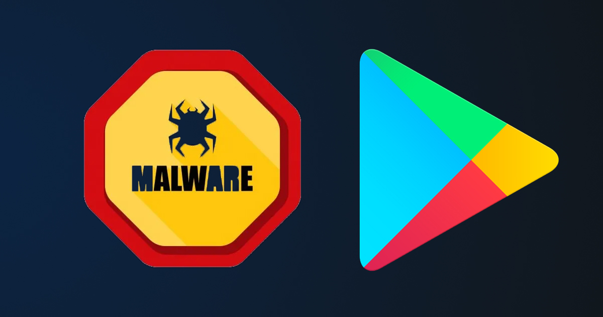 Google Removes 9 Android Apps For Stealing Facebook Credentials